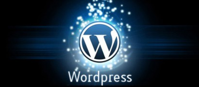 barcamp-wordpress-paris