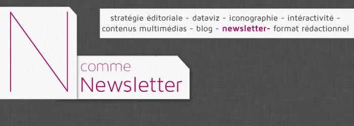 article-newsletter-parteja-4