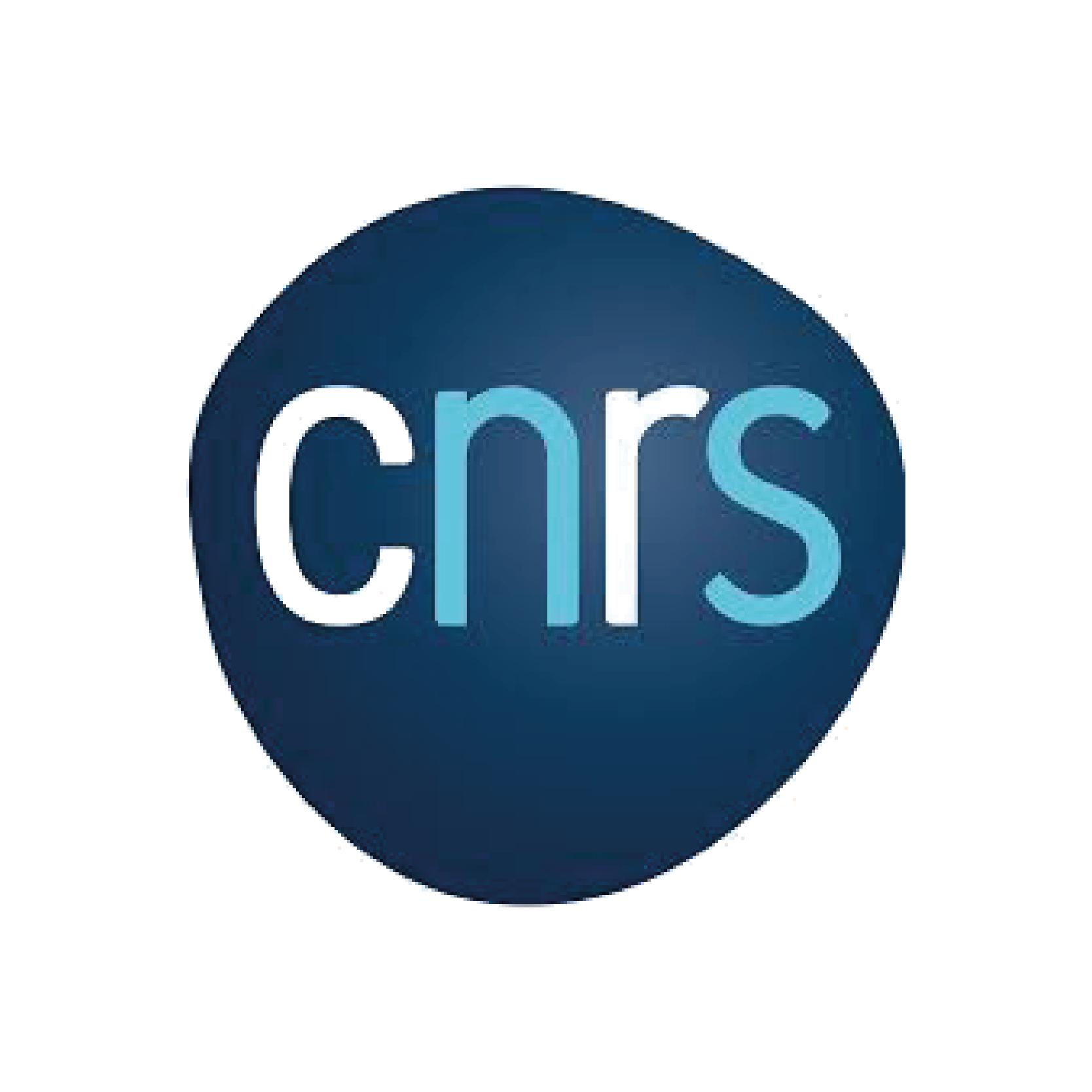 Le CNRS