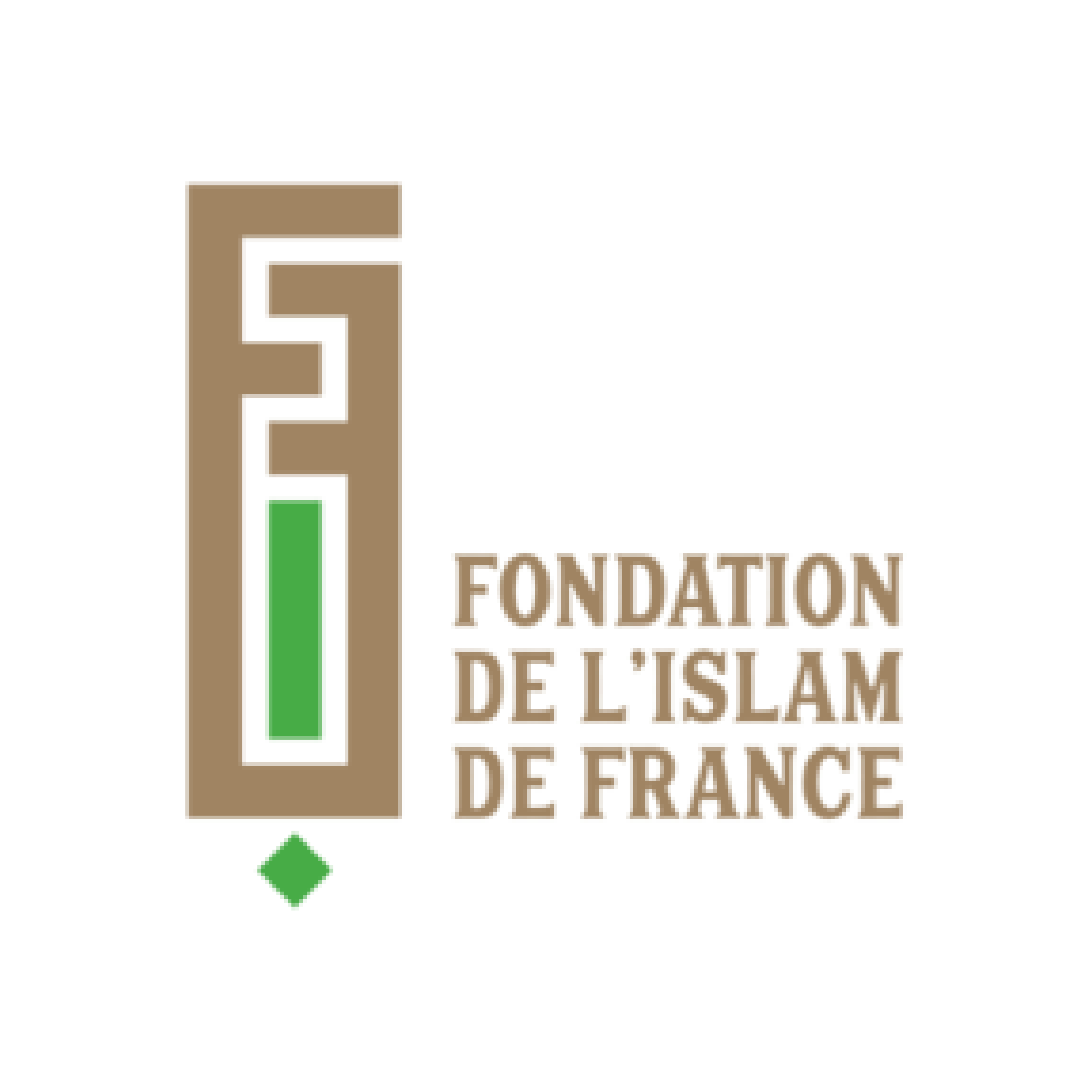 Fondation de l'Islam de France